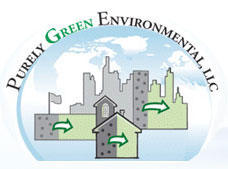 Purely Green Environmental